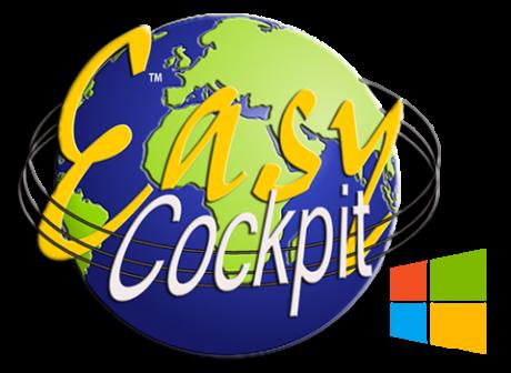 EasyCockpitLogoWindows