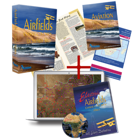 Airfield-directory-book-and-CD