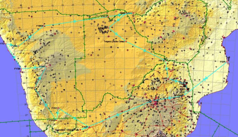 large_map_coastal4